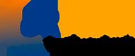 Logo ERPLAN Tecnologia e Gestão SSMAQ