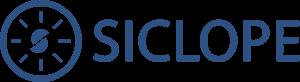 Logo SICLOPE