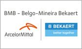 BMB Belgo