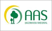 AAS Engenharia Ambiental e de Segurança Ltda.