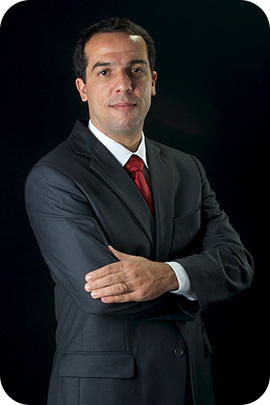 Bruno do Val Benes