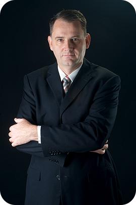 Marco Guinter Alberton