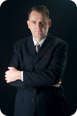Marco Guinter