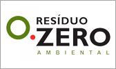 Residuo Zero Ambiental
