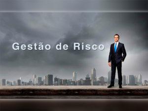Gestão de risco: diminuindo perdas e agregando valor com a ISO 31000