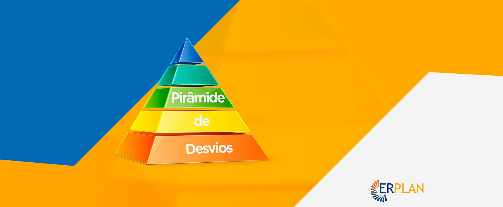 piramide-de-desvios-capa