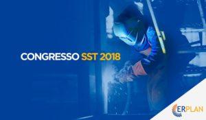 Congresso SST 2018