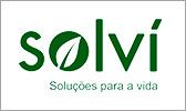 Grupo SOLVI