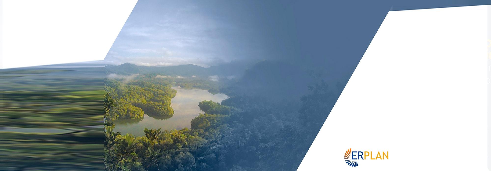 fundo-nacional-do-meio-ambiente-bg