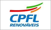 CPFL Renováveis