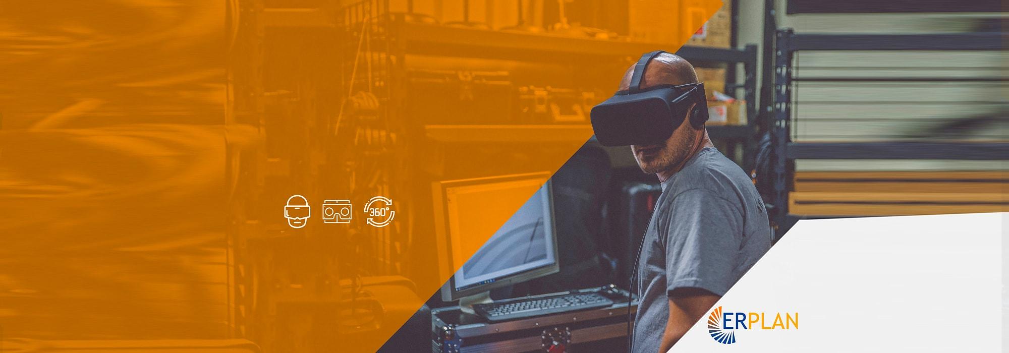 realidade-virtual-inovacao-em-treinamentos-de-sst-bg