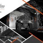 Segundo Seminário de Segurança em Mineração