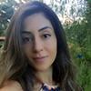 Aline Diniz AAS
