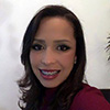 ArcelorMittal - Luciola Santos