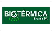 Biotérmica Energia