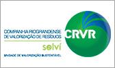 Companhia Riograndense de Valorização de Resíduos