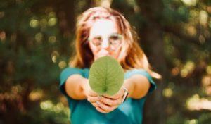 ISO 14001 - Sistema de Gestão Ambiental Integrado