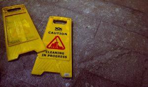 Prevenção de acidentes melhora competitividade das empresas