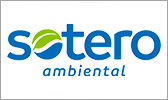 SOTERO Ambiental