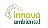 Innova Ambiental