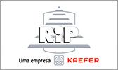 RIP KAEFER