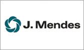 J. Mendes