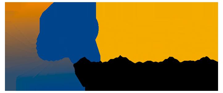 ERPLAN – Tecnologia SSMAQ