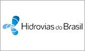 Hidrovias do Brasil