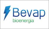 Bevap bioenergia