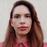 Janaína Silveira