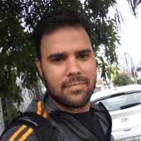Matheus Nunes